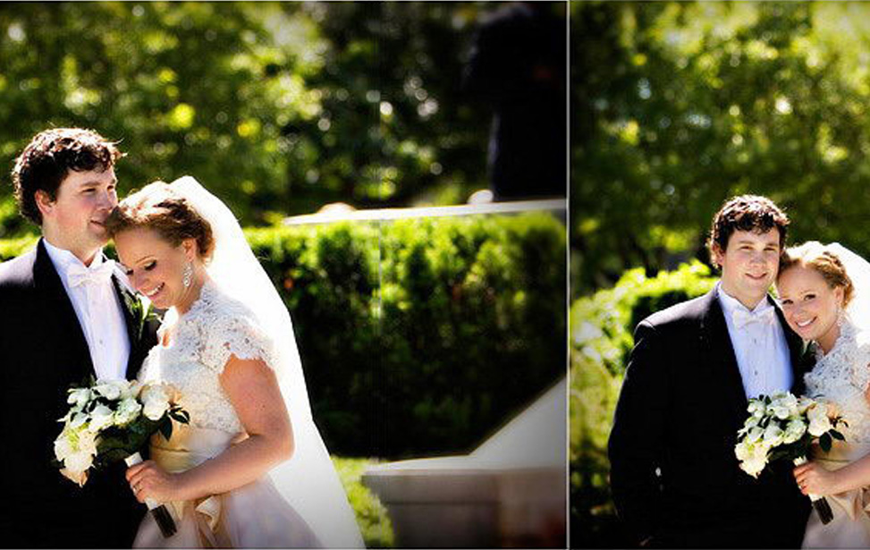 Modern Al Designs Custom Wedding Als Post Processing And Retouching For Photographers