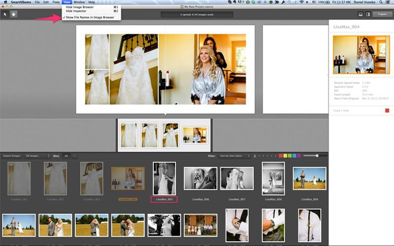 Modern Album Designs Custom Wedding Album Designs Wedding Albums Post Processing And Retouching For Photographers